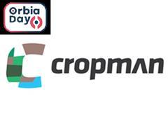 Zonas de compactação de solo - Cropman