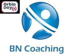 Treinamento Líder Coach  – Liderança de Alta Performance