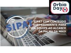 SIPAT online