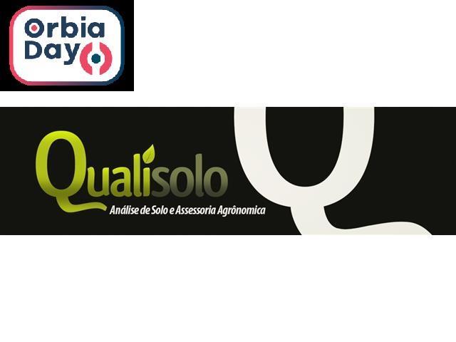 Análises de Solo - Qualisolo