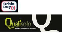 Análises de Solo - Qualisolo - 0