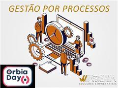 Gestão de Processos - Wiabiliza - 0