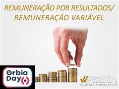 Remuneração Variável - Wiabiliza