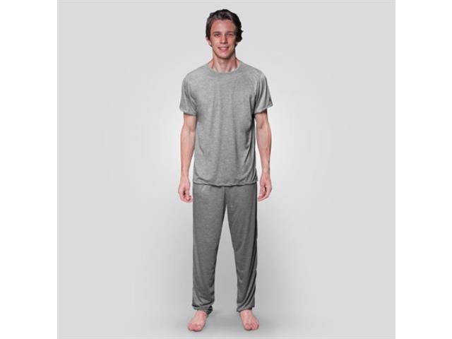 Combo AgroVest 15 Kits Segunda Pele Camisa e Calça Tamanho XGG