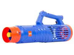 Turbonebulizador Kawashima para Pulverizadores Elétricos ou Manuais