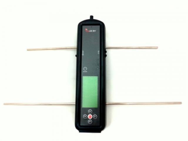 Rádio Receptor Tracker eBee Rastreador para Vant