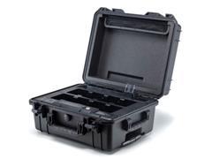 Base BS60 de Carregamento das Baterias do DJI Matrice M300 e M300 RTK