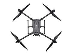 Drone DJI Matrice M300 RTK - 4