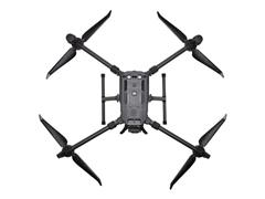 Kit Drone DJI Matrice M300 RTK com Base RTK - 4