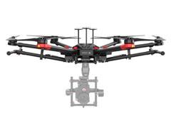 Drone DJI Matrice M600 PRO - 1