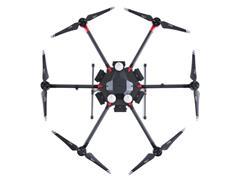 Drone DJI Matrice M600 PRO - 2