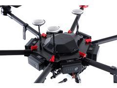 Drone DJI Matrice M600 PRO - 3