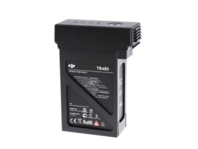 Bateria TB48S para Drone DJI Matrice M600 PRO