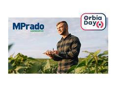 Diagnóstico Online - Mprado - 0