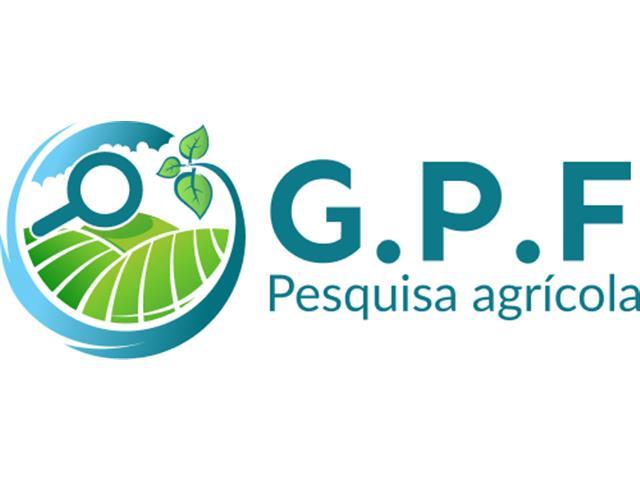 Pesquisa e Desenvolvimento de Produtos - G.P.F