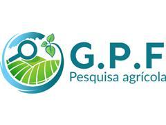 Pesquisa e Desenvolvimento de Produtos - G.P.F - 0
