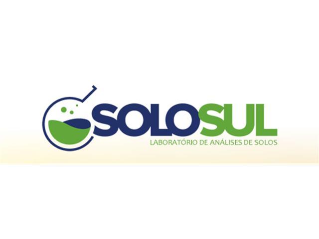 Análise de Solos - Laboratório Ciência do Solo