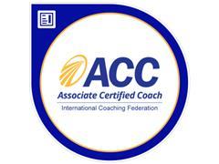 Coaching Executivo – EDILENE BOCCHI - 1