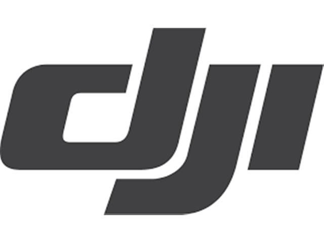 Combo 10 baterias DJI Phantom 4Pro + Estabilizador DJI Osmo Mobile 4