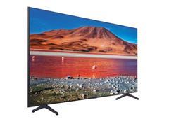 "Smart TV 50"" 4K UHD SAMSUNG - 1"