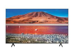 "Smart TV 50"" 4K UHD SAMSUNG"