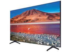 "Smart TV 50"" 4K UHD SAMSUNG - 2"