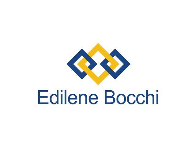 Consultoria e treinamento comportamentais – EDILENE BOCCHI