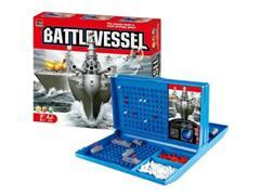 Jogo Batalha Naval Multilaser BR1287