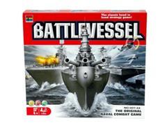 Jogo Batalha Naval Multilaser BR1287 - 2