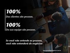 Mentoria de liderança - Fabricia Peron - 1