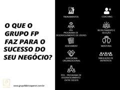 Mentoria de liderança - Fabricia Peron - 3