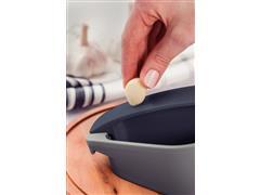 Amassador para batatas Tramontina Verano Lâmina de Aço Inox Ônix - 4
