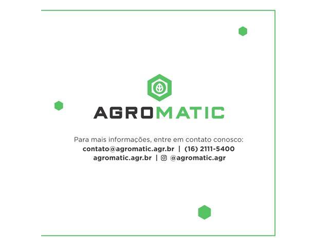 Formalização, gestão, registro de títulos do agronegócio - AGROMATIC