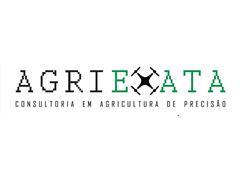 Consultoria Agronômica em Agricultura de Precisão - AGRIEXATA