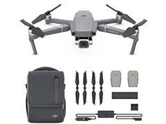 Drone Dji Mavic Air 2  - 2