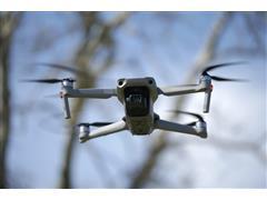 Drone Dji Mavic Air 2  - 3