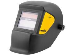 Máscara de Escurecimento Automático Vonder MSV012 Tonalidade 12