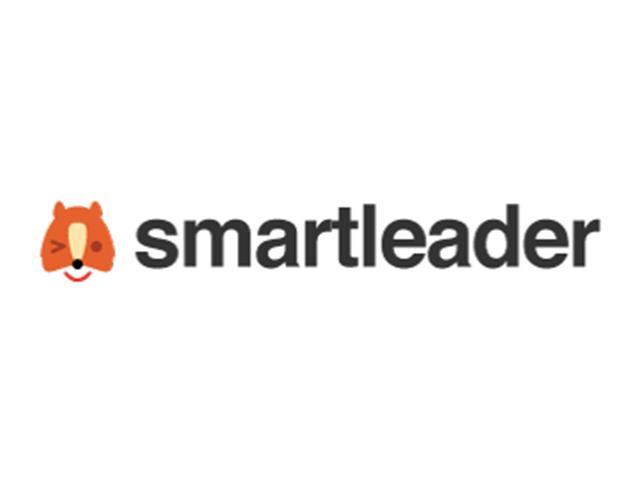 Smartleader - Custumizado
