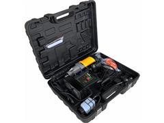 Furadeira com Base Magnética Vonder FMV1680 - 1