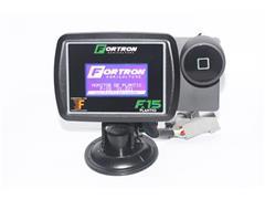 Monitor F15 Plantio Completo para Plantadeira 08 Linhas de Semente