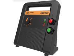 Electrificador MBS800 GALLAGHER