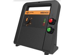 Electrificador MBS 400 GALLAGHER