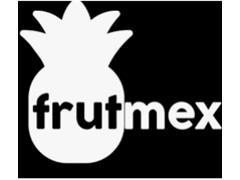 On fruit