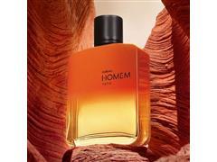 Perfume Natura Homem Tato Masculino Deo Parfum 100ML - 1