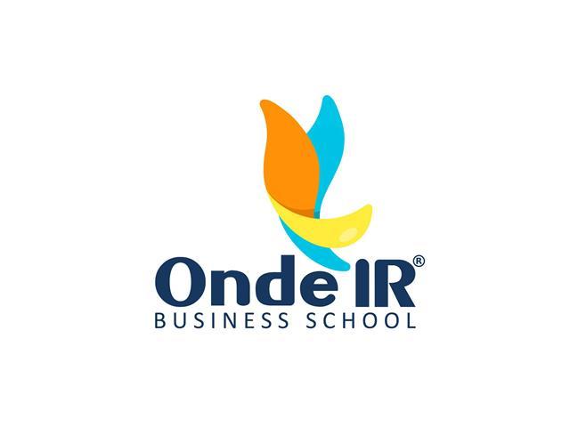 Capacitação Business Partner para Gestão Estratégica de RH - Onde Ir