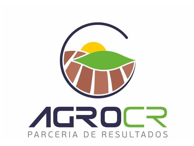 Consultoria Agronômica - AgroCR