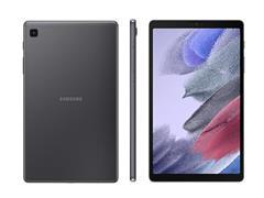 """Tablet Samsung Galaxy Tab A7 Lite 8.7"""" 4G 32GB 3GB RAM Câm 8MP Cinza"""