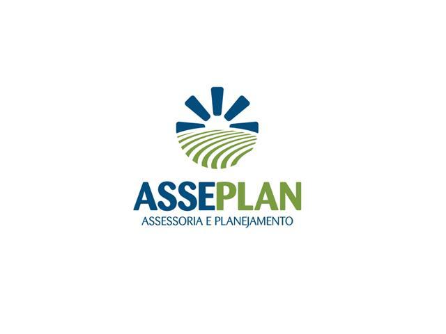 Consultoria Agronômica - Asseplan