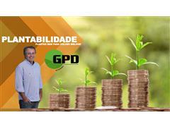 Treinamento em Plantabilidade - GPD Academy