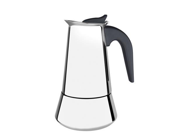 Cafetera italiana Tramontina para expresso 350 ml